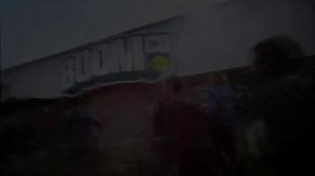 Boom-Co TV Spot - Thumbnail 2