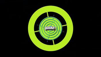 Boom-Co TV Spot - Thumbnail 7