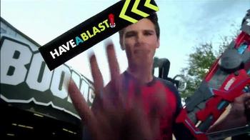 Boom-Co TV Spot - Thumbnail 8