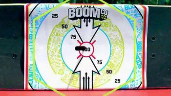 Boom-Co TV Spot - Thumbnail 9