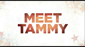 Tammy - Alternate Trailer 4