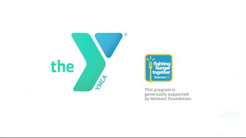 YMCA TV Spot ,'Summer Food' - Thumbnail 3
