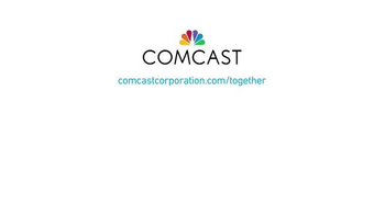 Comcast TV Spot, 'Protect Net Neutrality' - Thumbnail 10