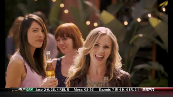 Corona Light TV Spot, 'Partygoer' - Thumbnail 5