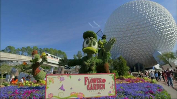 Transitions Optical TV Spot, 'HGTV Gardenista Kate English' - Thumbnail 1