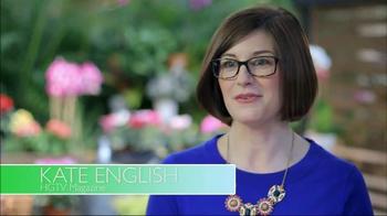 Transitions Optical TV Spot, 'HGTV Gardenista Kate English' - Thumbnail 2
