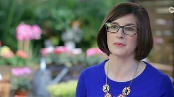 Transitions Optical TV Spot, 'HGTV Gardenista Kate English' - Thumbnail 4