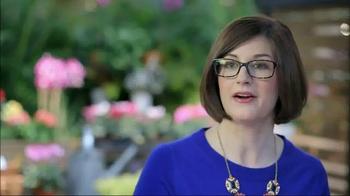 Transitions Optical TV Spot, 'HGTV Gardenista Kate English' - Thumbnail 6