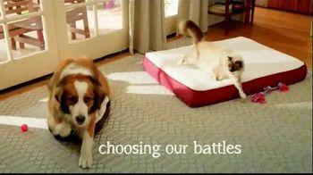 PetSmart TV Spot, 'Adoption Anthem'