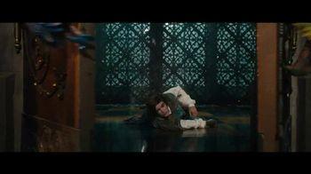 Maleficent - Alternate Trailer 47