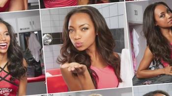 Olay Fresh Effects TV Spot, 'Los Angeles Devil Girls' - Thumbnail 1