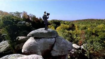 Enjoy Illinois TV Spot, 'Mini Abe' - Thumbnail 2