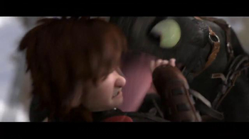 How to Train Your Dragon 2 - Alternate Trailer 20
