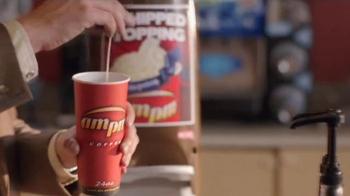 AmPm TV Spot, 'Joe Auctioneer' - Thumbnail 2