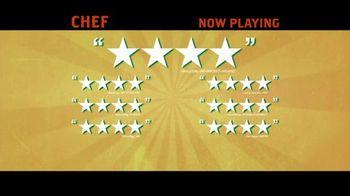 Chef - Alternate Trailer 8