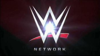 WWE Network TV Spot, '$9.99 Per Month' - Thumbnail 1