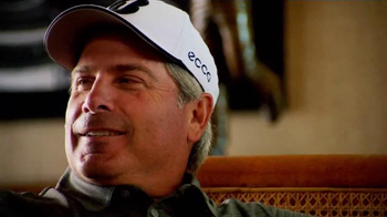 Charles Schwab Cup TV Spot, '2014 Boeing Classic: No Other Sport' - Thumbnail 5