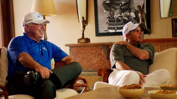 Charles Schwab Cup TV Spot, '2014 Boeing Classic: No Other Sport' - Thumbnail 6