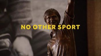 Charles Schwab Cup TV Spot, '2014 Boeing Classic: No Other Sport'