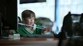 Hyundai TV Spot, 'La Pasión' [Spanish] - 23 commercial airings