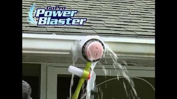 GoPro Power Blaster TV Spot - Thumbnail 2