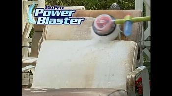 GoPro Power Blaster TV Spot - Thumbnail 3