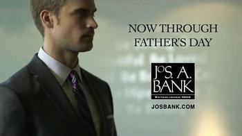 JoS. A. Bank TV Spot, 'Final Days' - Thumbnail 7