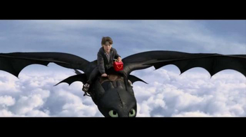 McDonald's Happy Meal TV Spot, 'How to Train Your Dragon 2' - Thumbnail 1