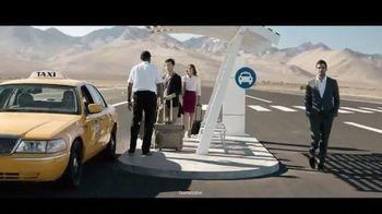Hertz Gold Plus Rewards TV Spot, 'Waiting in Line' - Thumbnail 2