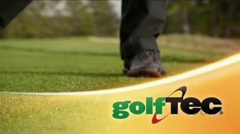 GolfTEC TV Spot, 'Range Balls Not Helping?' - Thumbnail 10