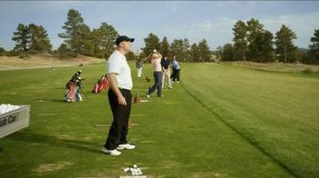 GolfTEC TV Spot, 'Range Balls Not Helping?' - Thumbnail 2