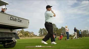 GolfTEC TV Spot, 'Range Balls Not Helping?' - Thumbnail 3