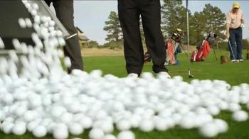 GolfTEC TV Spot, 'Range Balls Not Helping?' - Thumbnail 4