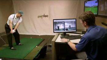 GolfTEC TV Spot, 'Range Balls Not Helping?' - Thumbnail 5