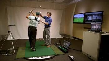 GolfTEC TV Spot, 'Range Balls Not Helping?'