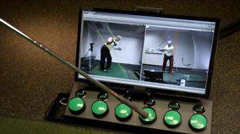 GolfTEC TV Spot, 'Range Balls Not Helping?' - Thumbnail 7