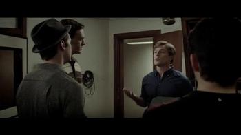 Jersey Boys - Thumbnail 5