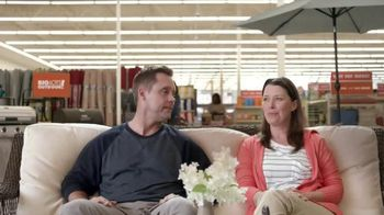 Big Lots Go Big Father's Day Event TV Spot, 'Big Lots Outdoor: #InThePool' - 920 commercial airings