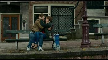 The Fault in Our Stars - Alternate Trailer 19