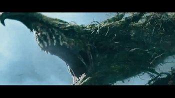 Maleficent - Alternate Trailer 53