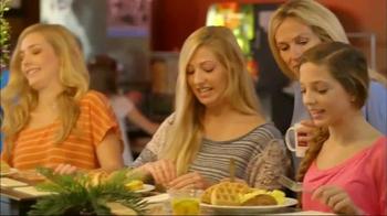Choice Hotels TV Spot, 'Daughter's Graduation' - Thumbnail 2