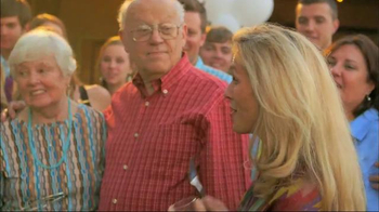 Choice Hotels TV Spot, 'Daughter's Graduation' - Thumbnail 5