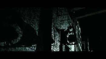 The Wizarding World of Harry Potter TV Spot, 'Hogsmeade & Diagon Alley' - Thumbnail 4