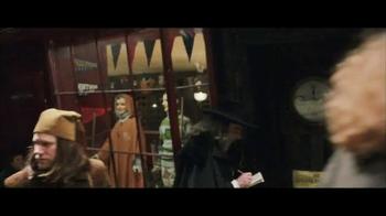 The Wizarding World of Harry Potter TV Spot, 'Hogsmeade & Diagon Alley' - Thumbnail 5