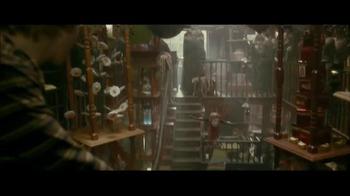 The Wizarding World of Harry Potter TV Spot, 'Hogsmeade & Diagon Alley' - Thumbnail 6