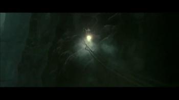 The Wizarding World of Harry Potter TV Spot, 'Hogsmeade & Diagon Alley' - Thumbnail 8