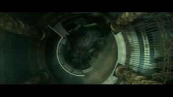 The Wizarding World of Harry Potter TV Spot, 'Hogsmeade & Diagon Alley' - Thumbnail 9