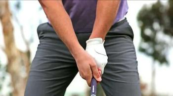 Lamkin Golf Grips TV Spot, 'UTx Free Grip Promotion' - Thumbnail 3