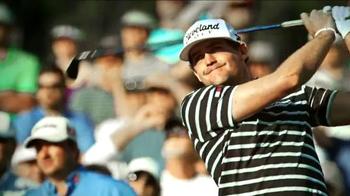 Lamkin Golf Grips TV Spot, 'UTx Free Grip Promotion' - Thumbnail 4
