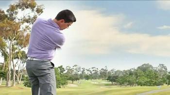 Lamkin Golf Grips TV Spot, 'UTx Free Grip Promotion' - Thumbnail 5